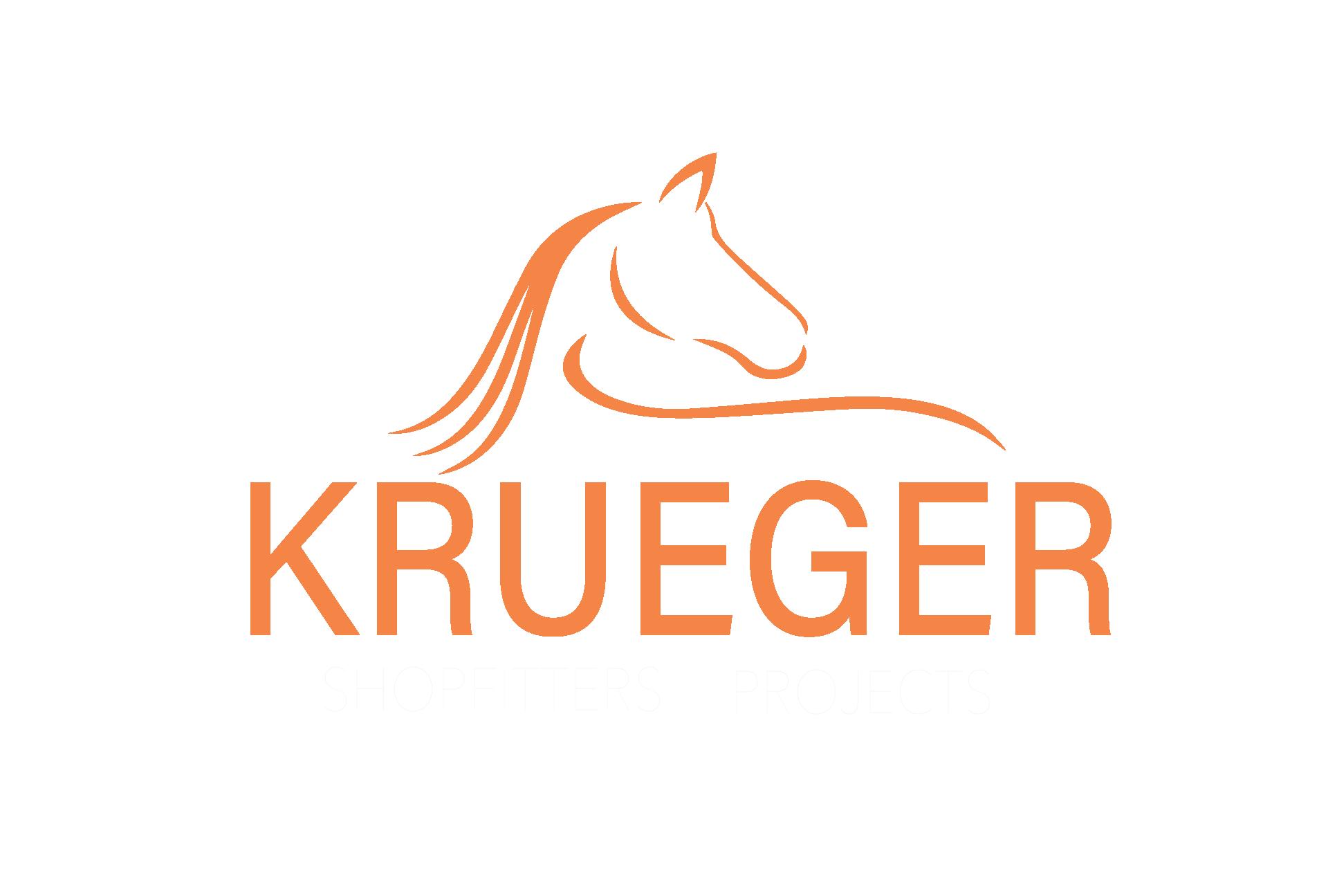 Krueger Projects